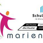 Marienschule Lingen